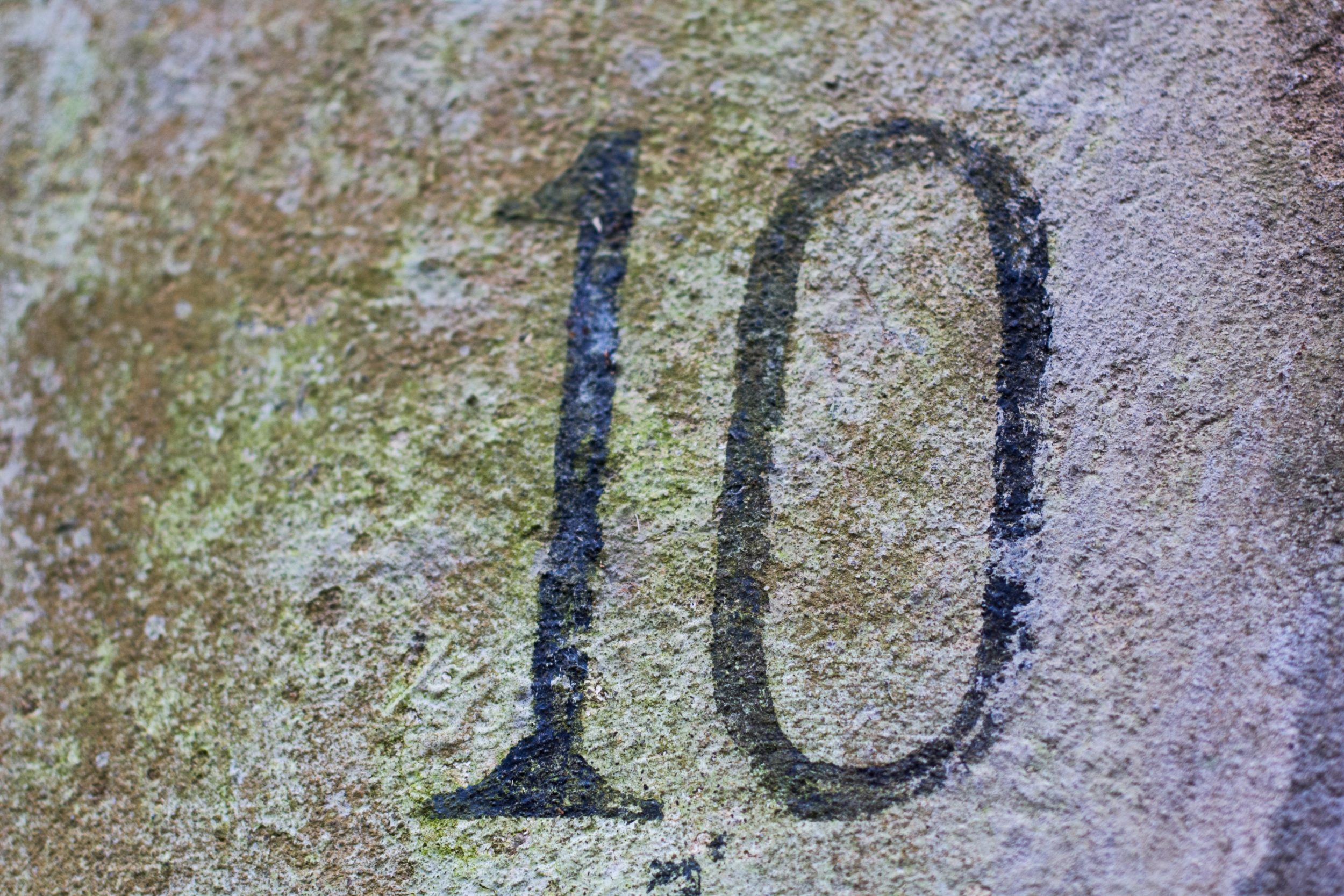 Btw-aangifte in tien stappen