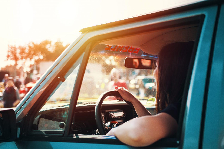 Auto zakelijk of privé aanschaffen